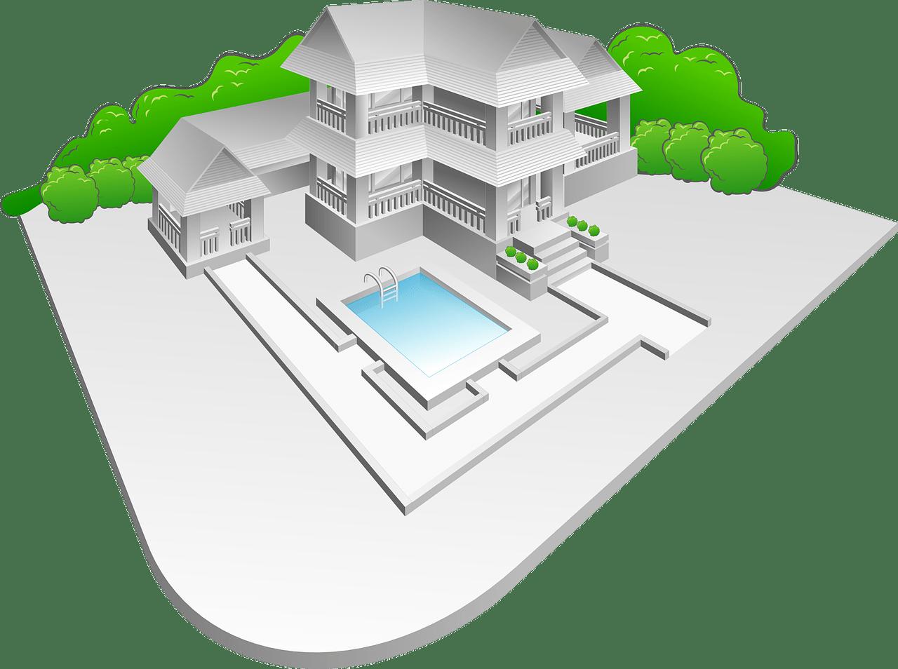 Immobilien gratis bewerten